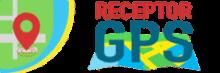 Receptorgps.com